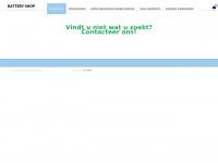 Webwinkel                -          battery-shop