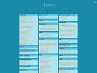 popular-directory.jouwpagina.eu