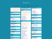 world-directory.jouwpagina.eu