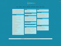 global-directory.jouwpagina.eu