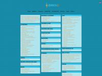 new-directory.jouwpagina.eu