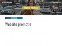websitepromotie.jouwweb.nl