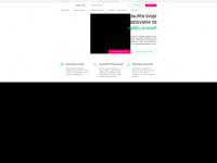 Lynxbroker.sk - LYNX Broker | Obchodovanie na burze a investície & Nízke tarify