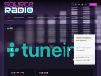 sourceradio.nl
