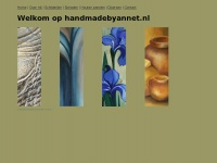 handmadebyannet.nl