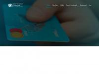 Creditcard online aanvragen