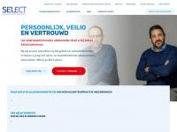 selectsalarisadviseurs.nl