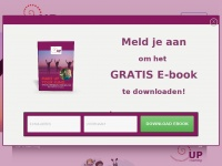 upcoaching.nl