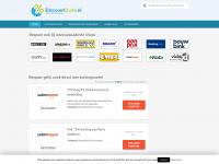 Kortingscodes, aanbiedingen en acties | DiscountDude.nl