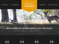 travelthings.nl