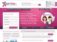 xpertize.be