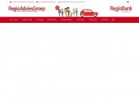 regioadviesgroep.nl
