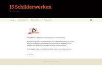 jsschilderwerkendruten.nl