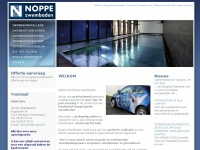 noppe.be