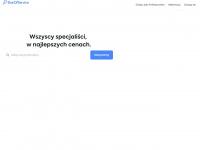 Starofservice.pl - StarOfService: nowy sposób na zakup uslugi