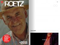 roetz.nl