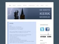 grotekerkbeverwijk.nl