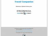 travelcompanion.be