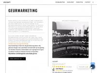 iscent.nl