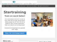 stertrainingen.nl