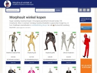 morphsuit-winkel.nl