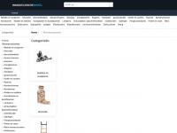 wanddecoratie-winkel.nl