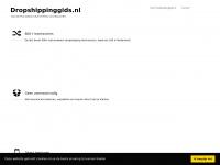 dropshippinggids.nl