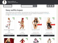sexy-outfits.nl