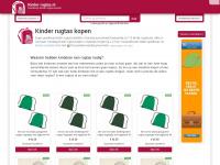 kinder-rugtas.nl