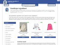 goedkope-rugzakken.nl