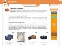 sporttas-kopen.nl