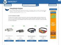 Heuptasje-kopen.nl - Heuptasje kopen