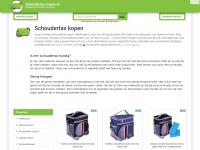 schoudertas-kopen.nl