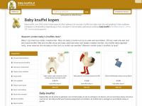 baby-knuffel.nl