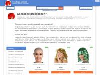 goedkope-pruik.nl