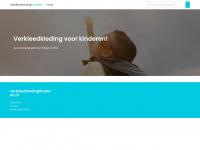 verkleedkledingkinderen.nl