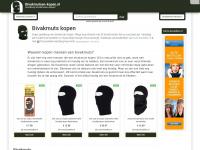 bivakmutsen-kopen.nl