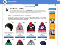 wintermuts-kopen.nl