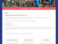 bergsewielerronde.nl