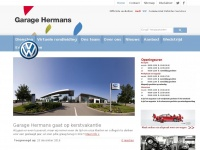 Hermansherentals.be - Hermans Herentals |