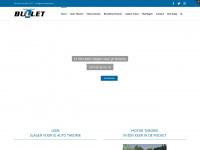 rijschoolbullet.nl