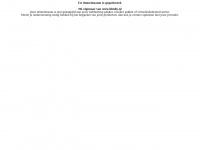 Bimby | bimby.nl | Domein te koop | domeindump.nl