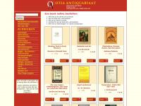 otia.nl
