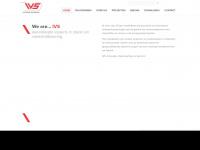 ivsdosingtechnology.nl