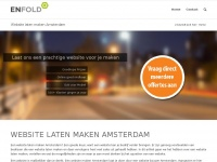 websitelaten-makenamsterdam.nl