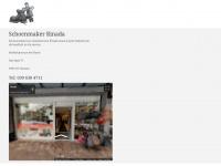 schoenmakerhouten.nl