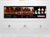 agonworks.com