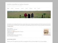 Schiere monniken en grijze vrouwen | Cisterciënzers in Nederland 1165-1797. Een overzicht