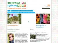 greenwavesystems.nl