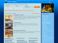 kolkatahotel24.com